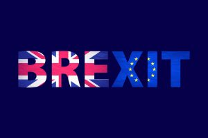 Understand the Post-Brexit Forecast for UK Aviation