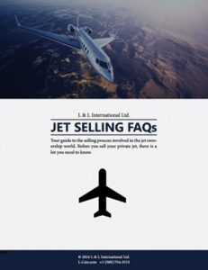 jet-selling-paper