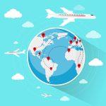 private jet rebate