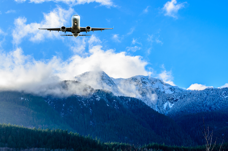 Beat the Holiday Rush: 5 Ways to Enjoy Private Travel This Holiday Season