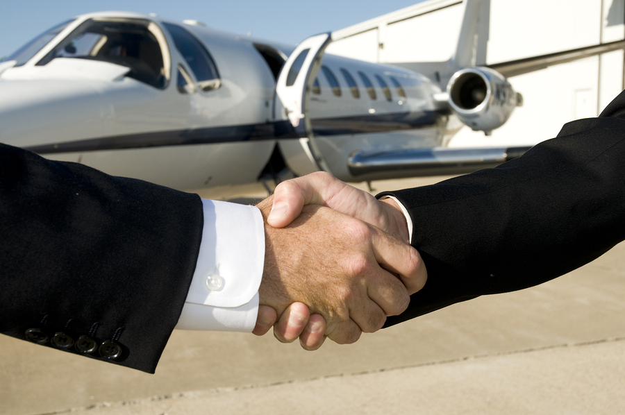 Understand Fractional Jet Ownership Benefits and Challenges
