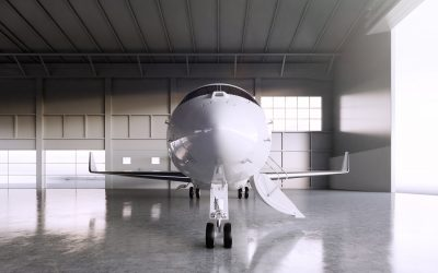 Which Private Jet Size Is Best for Your Needs?