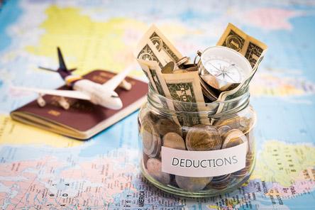 jet-deductions