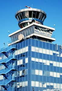US Air Traffic Control Privatization May Be In Our Future ...