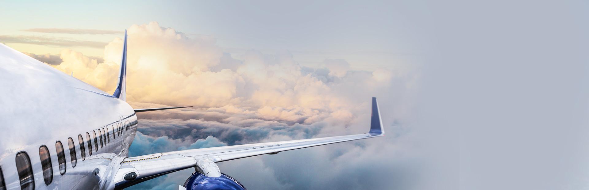 airplane-finance-banner