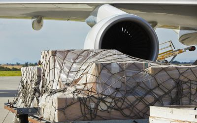 Business Aviation Insiders Step Up to Help Harvey and Irma Victims