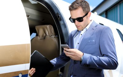 Pro Tips to Optimize Your Private Charter Experience
