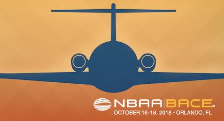 NBAA2018-large-promo