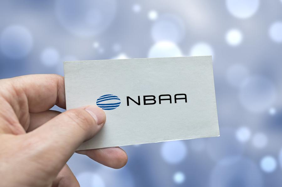nbaa-membership
