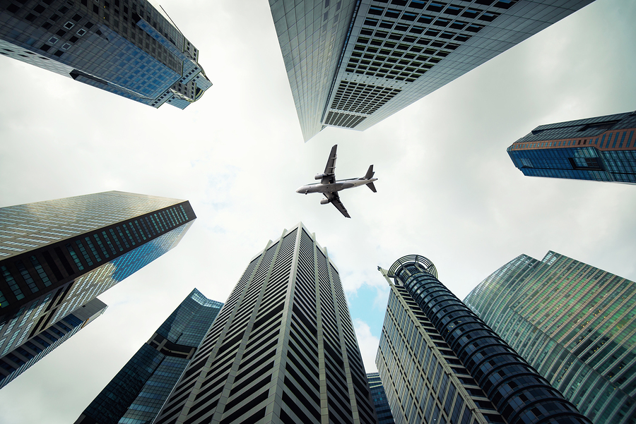 Private and Business Aviation: How Safe Are We?