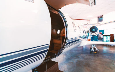 Buying a Jet? Don't Make These Mistakes