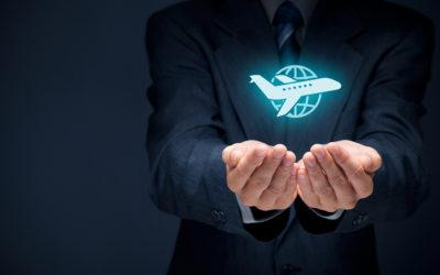 Cybersecurity: A Look at Today's BizAv Threats