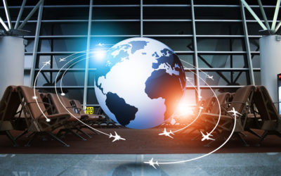 3 Examples of the BizAv Internet of Things at Work
