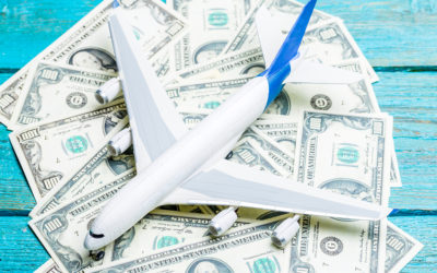 Tax Law Creates BizAv Buying Frenzy in 2018