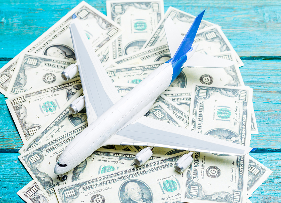 Tax Law Creates BizAv Buying Frenzy in 2018