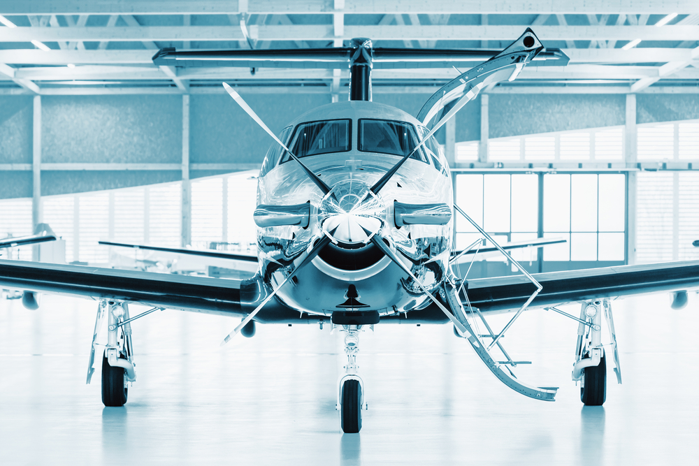 Focus on Turboprop: Daher's TBM 940 Hits the Market