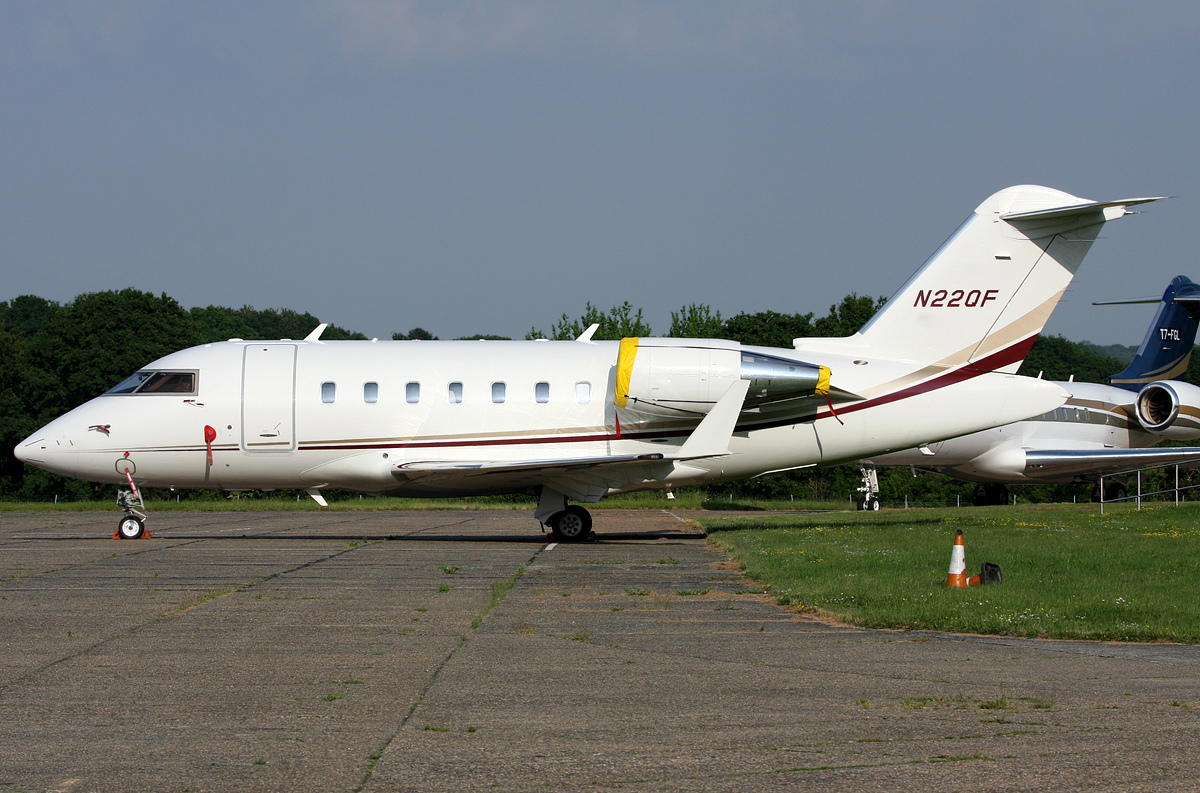 Private Jet and Aircraft for Sale | L & L International