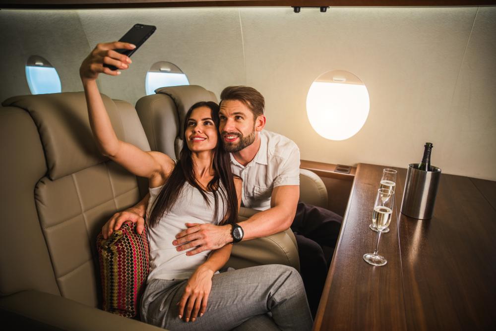 The Biggest Boon to BizAv Isn't Boomers — It's Millennials