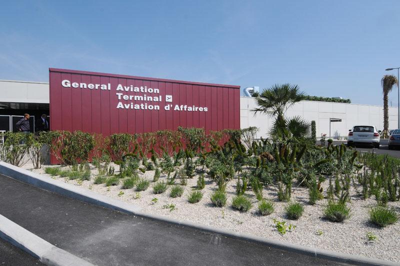 Terminal-Aviation-d-Affaires